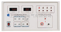 强佳QJ2670耐电压测试仪