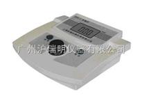 SYL-1余氯仪/台式余氯仪SYL-1(上海昕瑞)