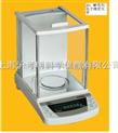 良平电子分析天平FA1004/上海越平万分之一电子天平FA1004