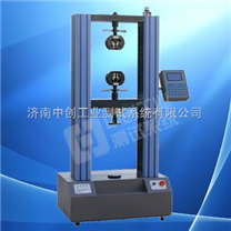 鋼筋萬能試驗機,管材靜夜萬能試驗機 電焊條萬能試驗機  鏈條萬能試驗機
