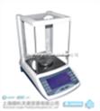 FA2204B-精科电子天平FA2204B电子分析天平FA2204B精密电子天平/FA/FC系列电子分析天平