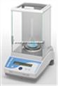 良平AL204电子天平200g,梅特勒精密分析天平AL204.0.1mg电子分析天平