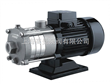 QHL QHLF型不锈钢轻型卧式多级离心泵-不锈钢多级增压泵