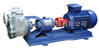 FZB耐腐蚀氟塑料自吸泵强腐强碱厂家