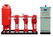 供应全自动变频调速恒压消防供水设备