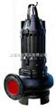 防爆潜水泵|防爆排污泵|QWB防爆潜水排污泵