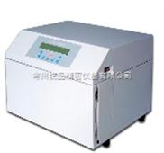 B-1型微生物电极法BOD速测仪