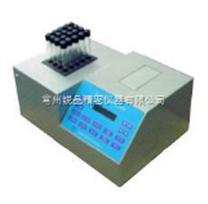 CI-CN-A型COD氨氮測定儀