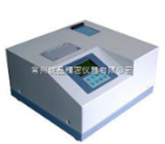 NYART-1-NYART-1型黄曲霉毒素速测仪