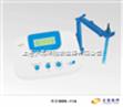 上海數顯電導率儀.DDS-11A雷磁電導率儀.DDS-11A理達電導儀/日島酸度計DDS-11A