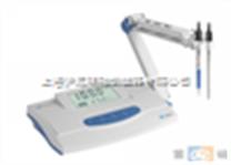 電導率儀/上海雷磁數顯電導率儀DDS-307/上海精科DDS-307電導率儀/LED數顯電導率儀