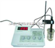 上海鹏顺钠离子浓度计/上海宇隆DWS-51A钠离子计/上海伟业钠离子浓度计