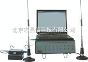SW-DT32无线传输式大体积混凝土测温仪