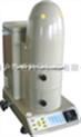 上海SH10A水份快速测定仪.10g/5mg水份仪.上海恒平水份快速测定仪