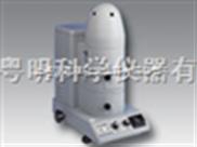上海恒平水份快速测定仪SC69-02C,良平SC系列水份快速测定仪SC69-02C/快速水份测定仪
