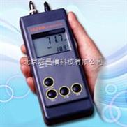 HI931100防水型盐度测量仪