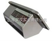 ¥电子秤仪表%--电子称重显示器¥