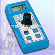 HI93700、HI93715、HI93733便携式氨氮浓度测定仪