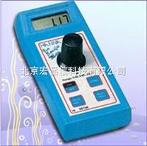 HI93700、HI93715、HI93733便攜式氨氮濃度測定儀