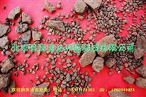 优质【北京锰砂滤料】