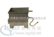 新标准不锈钢水箱,养护室三件套配件之一(不锈钢水箱)