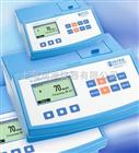 意大利哈纳HANNA水质分析仪/pH酸度计/电导率仪