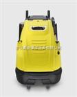 HDS12/18-4S凯驰冷热水高压清洗机