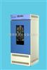 SHX-250智能生化培养箱价格