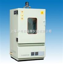 防鏽油脂濕熱試驗箱YS150/數顯式防鏽油脂濕熱試驗箱/上海實驗儀器廠防鏽試驗箱YS150