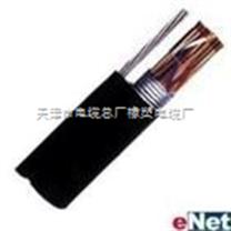 礦用橡套軟電纜-高壓礦用電纜-