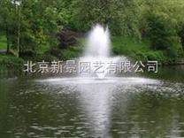 景观水治理雷竞技官网app