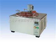 超級恒溫器/超級水浴鍋501A/恒溫水浴鍋/上海實驗儀器廠超級恒溫器501A