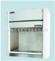 HD-650桌上式水平送風淨化工作台價格