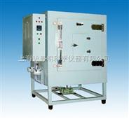 高溫燒結箱151B/上海實驗儀器廠高溫燒結箱151B/數顯式高溫燒結箱/不�袗�高溫燒結箱151B