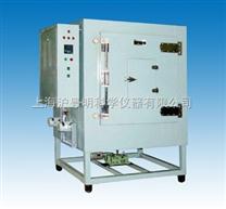 高温烧结箱151B/上海实验仪器厂高温烧结箱151B/数显式高温烧结箱/不锈钢高温烧结箱151B
