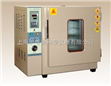 上海實驗儀器廠電熱鼓風幹燥箱101A-2ET/電熱幹燥箱/幹燥箱價格/廠家直銷/特價優惠