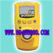 防水型氧气检测仪/便携式氧气分析仪 型号:ZH2536