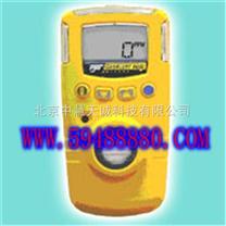 防水型氧氣檢測儀/便攜式氧氣分析儀 型號:ZH2536