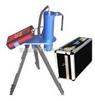 放射性监测仪/环境级剂量率仪/辐射计(已通过计量检定的产品)