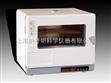 電熱恒溫幹燥箱/上海實驗儀器廠電熱恒溫幹燥箱/電熱幹燥箱/高溫幹燥箱202V2/幹燥箱價格