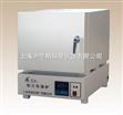 上海實驗儀器廠箱式馬弗爐SX2-5-12/高溫1200℃箱式電阻爐SX2-5-12/數顯控溫電阻爐