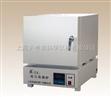 高溫箱式電阻爐SX2-10-12/上海實驗儀器廠電阻爐/馬弗爐SX2-10-12/1200℃高溫