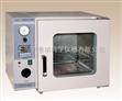 400*400*400電熱真空幹燥箱ZKF040/真空幹燥箱/上海實驗儀器廠電熱真空幹燥箱ZKF04