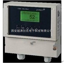 英國partech 在線汙泥濃度檢測儀/在線SS計(不含探頭)