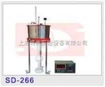 SD-266石油粘度計廠家