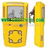 可燃氣體檢測儀/複合氣體檢測儀/三合一氣體檢測儀(CO, O2, 可燃氣體 %LEL) 加拿大型號