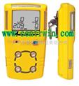 可燃气体检测仪/复合气体检测仪/三合一气体检测仪(CO, O2, 可燃气体 %LEL) 加拿大型号