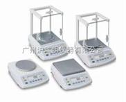 BSA124S-广州BSA124S电子天平/东莞BSA124S分析天平(赛多利斯BSA124S精密天平
