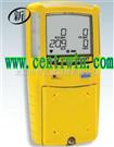 可燃气体检测仪/复合气体检测仪/三合一气体检测仪(CO, O2, 可燃气体 %LEL) 加拿大