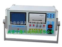 电缆故障探测仪仪 型号:ZH2194